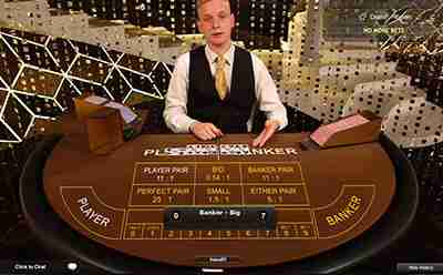 blackjack baccarat automaty craps ruleta poker