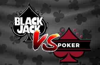 skutočné peniaze blackjack